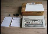 Roland TR-909 (36106)