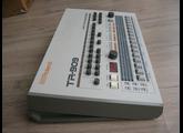 Roland TR-909 (86528)