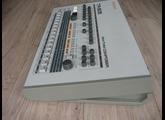 Roland TR-909 (29873)