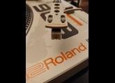 Roland TT-99