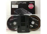 Roland UA-11 Duo-Capture