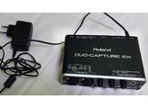 Roland UA-22 Duo-Capture EX (21167)