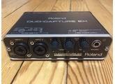 Roland UA-22 Duo-Capture EX (35952)