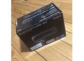 Roland UA-22 Duo-Capture EX (38057)