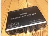 Roland UA-22 Duo-Capture EX (27345)