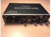 Roland UA-55 Quad-Capture (2207)