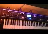 Roland V-Combo VR-09-B