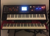 Roland V-Synth GT (10310)
