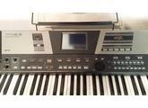 Roland VA-5