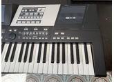 Roland VA-76