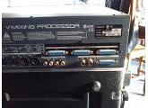 Roland VE-7000
