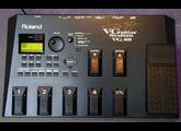 Roland VG-88 VGuitar V2