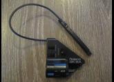 Roland VG-8EX
