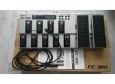 Roland   FC300