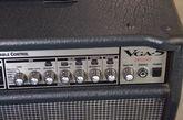 Roland VGA-5