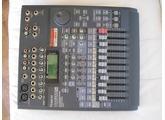 Roland VM-3100 Pro (17241)