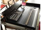 Roland VM-7200