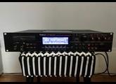 Roland VP-9000 (39106)