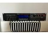 Roland VP-9000 (58286)