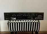 Roland VP-9000 (34277)