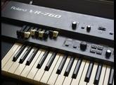 Roland VR-760