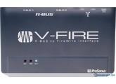 VFire1