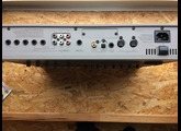 Roland VS-840 EX