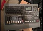 Roland VS-880 EX