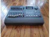 Marshall AS50R (99434)