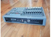 Marshall AS50R (81653)