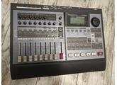 Roland VS-890