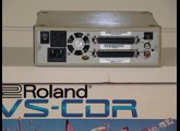 Roland VS-CDR