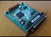 Roland VS4S-1