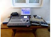 Roland VS8F-2