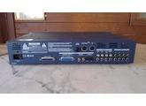 Roland VSR-880