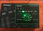 Roland VT-3 (45648)