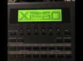 Roland XP 60