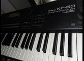 Roland XP 60 (46423)