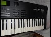 Roland XP 60 (30822)