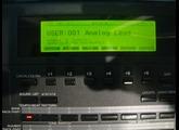 Roland XP-80