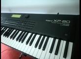 Roland XP-80 (40186)