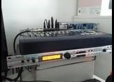 Roland XV-5050 (52052)