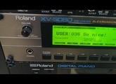 Roland XV-5080