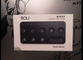 ROLI Live Block