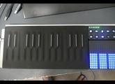 ROLI Songmaker Kit