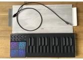 ROLI Songmaker Kit (78134)