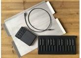 ROLI Songmaker Kit (96733)