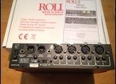 Rolls MX 422