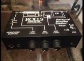 Rolls PM 351