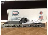 Rolls RA62c